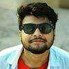 Shashank Mani Pandey