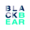 blackbear studio