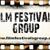 FILM FESTIVALS GROUP