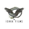 Ishka Films
