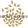 Secret Garden Pictures
