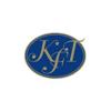 Khalili Family Trust
