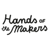 Hands of the Makers