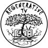 Regenerative TV