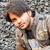 Owaish Ansari