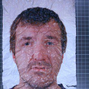 Profile picture for klavs upaciers