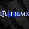 LFL Films