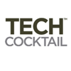 Tech Cocktail