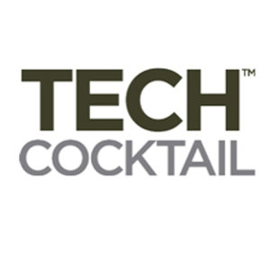 Profile picture for Tech Cocktail