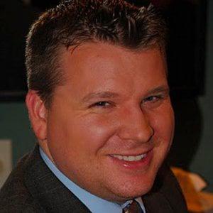 Profile picture for Luke Ryan