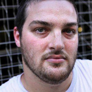 Profile picture for David Ward