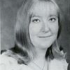 Debra DePoyster