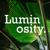 Luminosity Studios