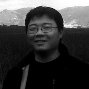 Profile picture for Jim Choi