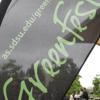 SDSU GreenFest