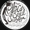 african soul surfer