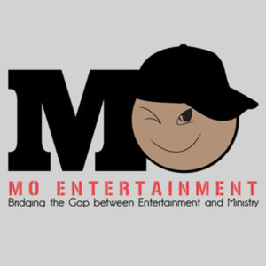 Profile picture for MO Entertainment Worldwide