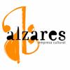 Alzares