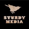 sturdy media