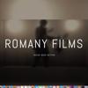 Romany Films Inc.