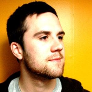 Profile picture for Tim Fleenor