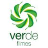 Verde Filmes