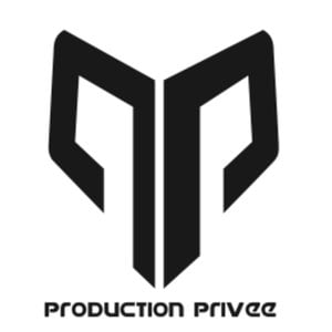 Profile picture for Production Privée