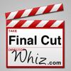 Final Cut Whiz