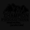 Champion Productions