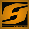 SOLO HNTR TV & BRAND