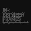 InBetween Frames