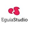 Eguía Studio