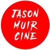 Jason Muir