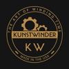 KunstWinder