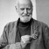 Ramiro Ledo Cordeiro