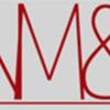LNM&P