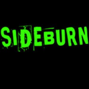 Profile picture for SIDEBURN