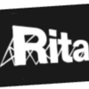RITA Production