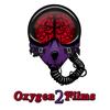 Oxygen 2 Films
