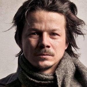 Profile picture for Matei Kajs