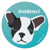 Tendenci - The Open Source AMS