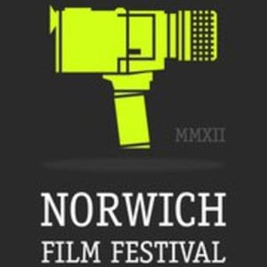 Profile picture for NorwichFilmFestival