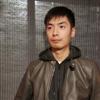Chiu Weiheng