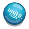 unit9 apps