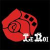 Le Roi Studio