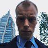 Kirill Alexeevich