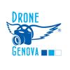 Drone Genova