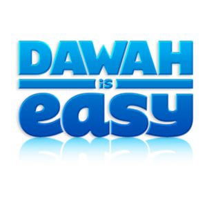 Profile picture for Dawah Is Easy