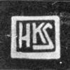 Helder K. Sun