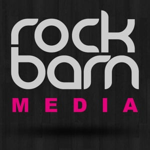 Profile picture for Rockbarn Media